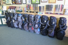 golf-rx-golf-pride-winn-lamkin-super-stroke-grips-and-ping-golf-bags
