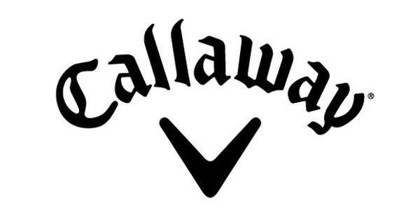 Golf Rx - Authorized Retailer for Callaway Golf Products