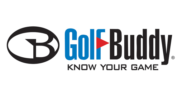 Golf Rx - Authorized Retailer for Golf Buddy Products