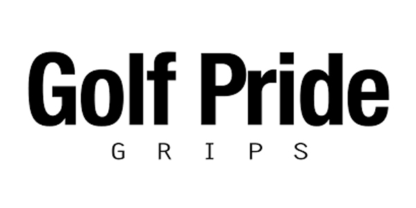 Golf Pride Grips, Golf RX, Mount Juliet, TN