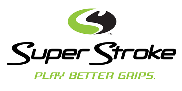 Super Stroke Premium Grips, Golf RX, Mount Juliet, TN