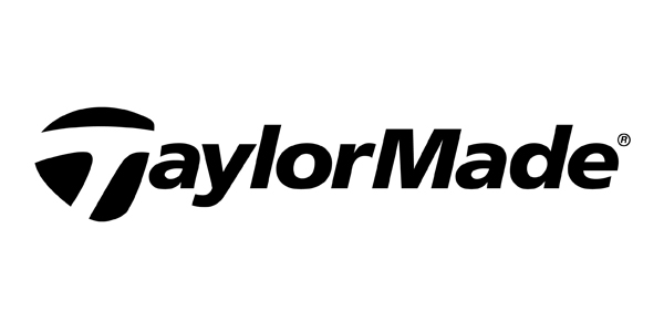 Golf Rx - Authorized Retailer for Taylor Made Golf Products