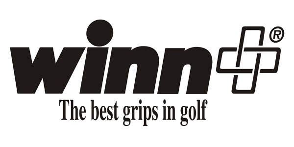 Winn Grips, Golf RX, Mount Juliet, TN