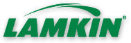 Lamkin Grips, Golf RX, Mount Juliet, TN