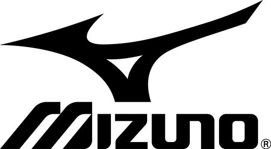 Golf Rx - Authorized Retailer for Mizuno Golf