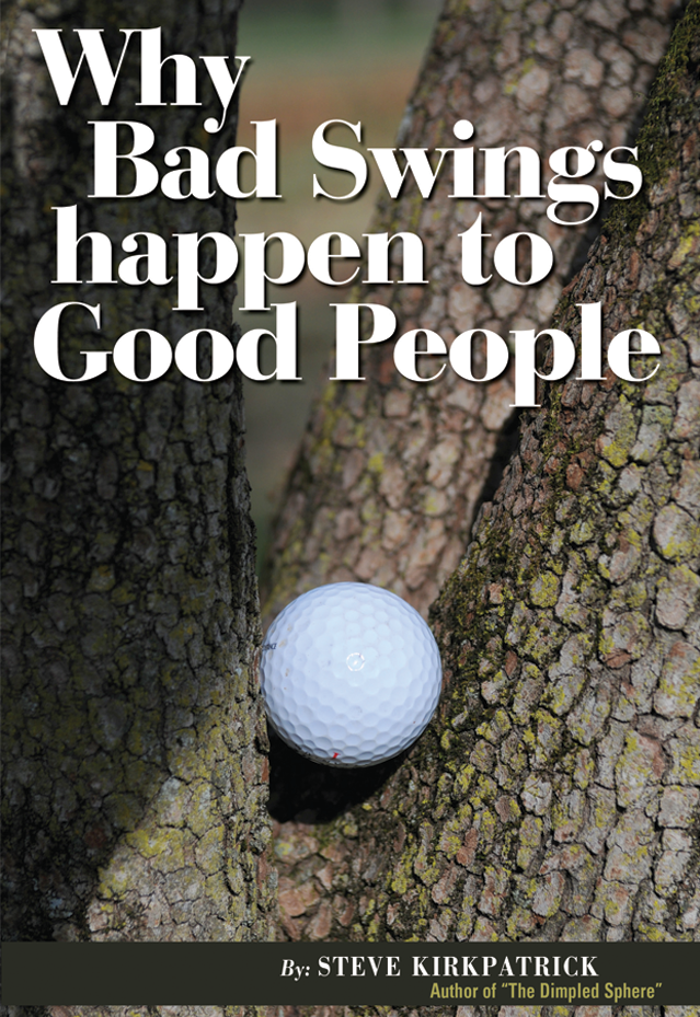 Why Bad Swings Happen To Good People