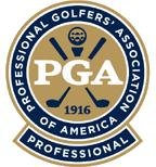 Steve Kirkpatrick - Golf RX - Mt. Juliet, TN PGA Professional