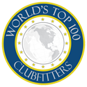 Steve Kirkpatrick - Golf RX - Mt. Juliet, TN World's Top 100 Clubfitters