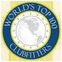 Steve Kirkpatrick - Golf RX - Mt. Juliet, TN World's Top 100 Clubfitters